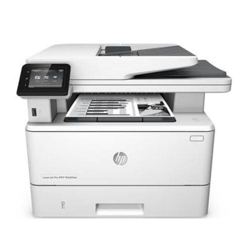 Impresora HP LaserJet Pro M426