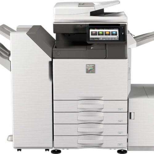 Impresora Sharp MX 3051