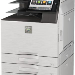 Impresora Sharp MX 3551