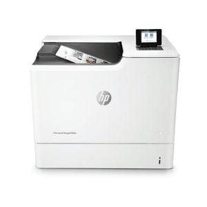 impresora HP E65050