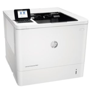 Impresora HP LaserJet Managed E60065