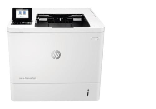 Impresora HP LaserJet Managed E60065