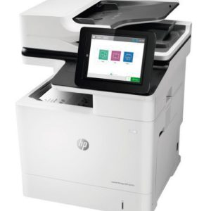 Impresora HP LaserJet Enterprise E62565