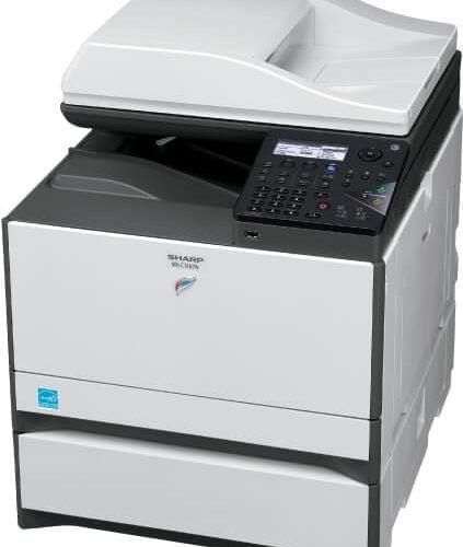 impresora-mx-c300w