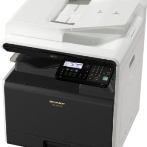 impresora sharp bp 20c20