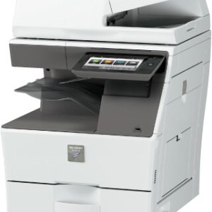 impresora sharp bp 356w