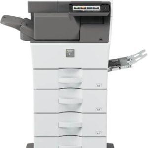 impresora sharp bp 456w