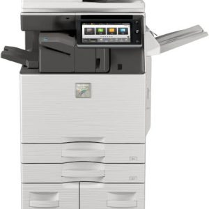 impresora sharp mx 3061