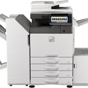 impresora sharp mx 3561