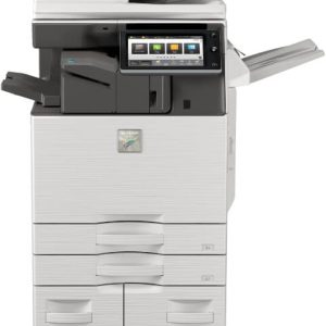 impresora sharp mx 3571