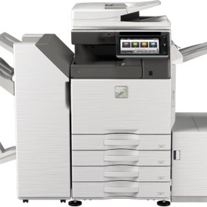 impresora sharp mx 4071