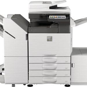 impresora-sharp-mx-m3050