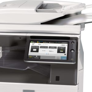 impresora sharp mx m3071