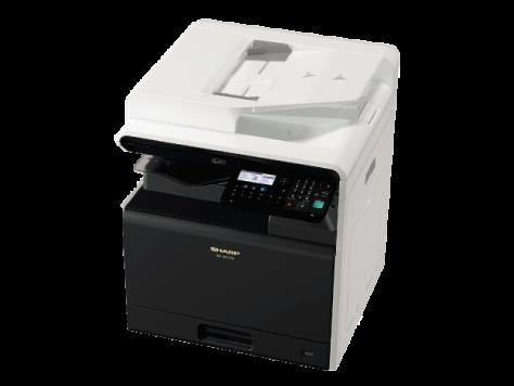 impresora-sharp-bp-20c20